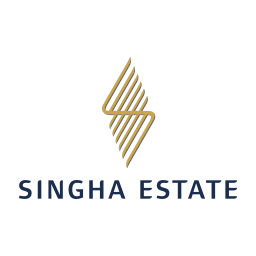 Singha Estate