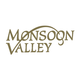Monsoon Valley